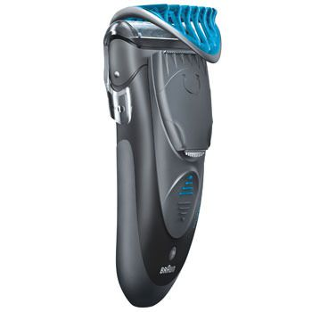 Braun cruZer6 FACE 3-in-1 Shaver