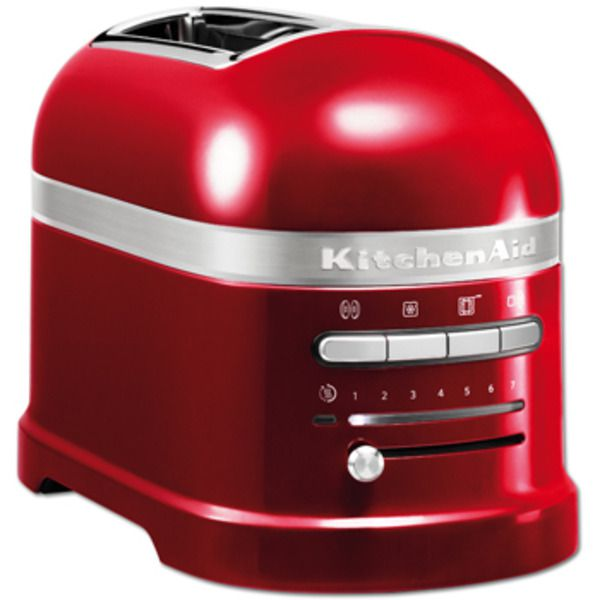 KitchenAid ARTISAN Toaster Image