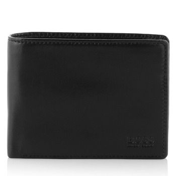 Hugo Boss AREZZO Gents Leather Wallet