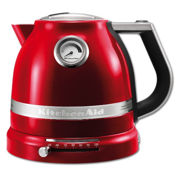 KitchenAid ARTISAN Kettle 1.5l Image