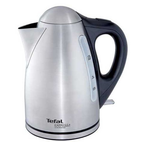 Tefal EXPRESS Water Kettle Image