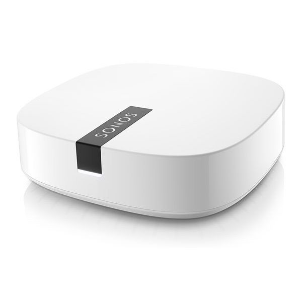 Sonos BOOST Wireless Network Connector Image
