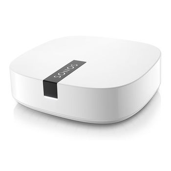 Sonos BOOST Wireless Network Connector