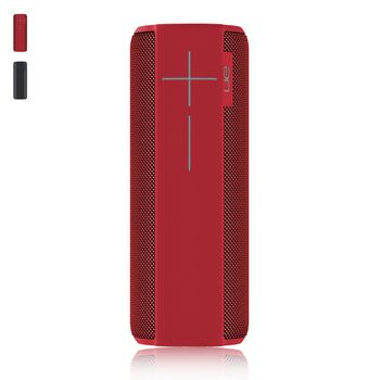 Ultimate Ears MEGABOOM Bluetooth® Speaker