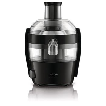 Philips VIVA Juicer HR1832/00