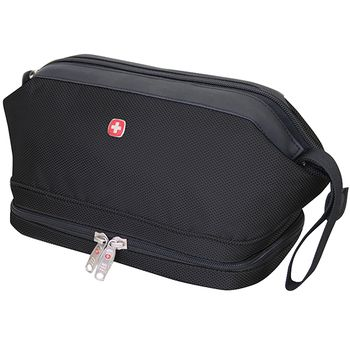 Wenger Deluxe Toiletry Kit