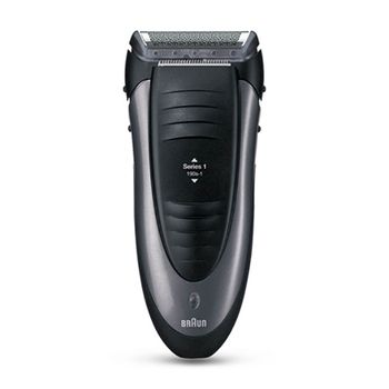 Braun Series 1 Electric Shaver 190s