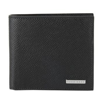 Hugo Boss SIGNATURE Men's Wallet 4CC