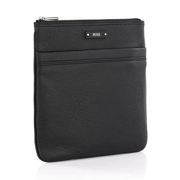 Hugo Boss TRAVELLER S Messenger Bag