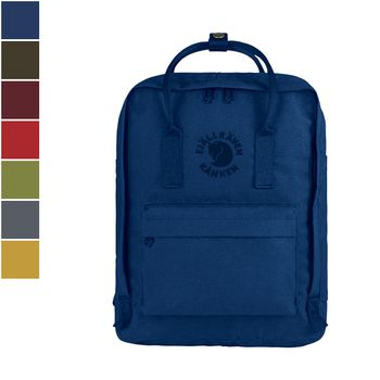 Fjällräven RE-KÅNKEN All Purpose Daypack