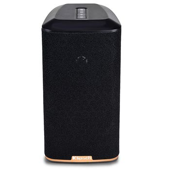 Klipsch Reference RW-1 Wireless Speaker