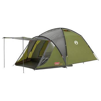 Coleman HAYDEN 4-Person Tent