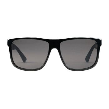 Gucci Men's Sunglasses GG0010S
