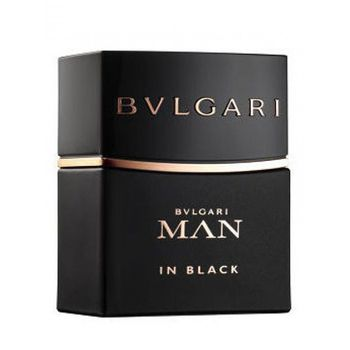 Bvlgari MAN IN BLACK Men's EDT 30ml