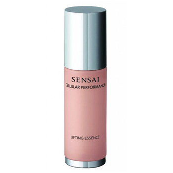 Sensai CELLULAR PERFORMANCE Lifting Essence 40ml