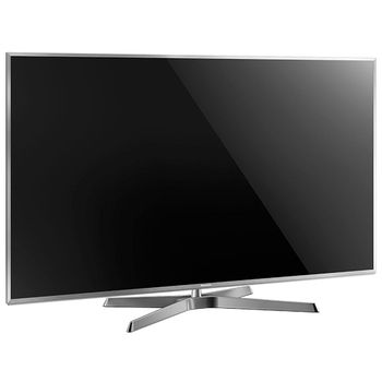 Panasonic 65'' 4K PRO HDR LED TV TX-65EX780E