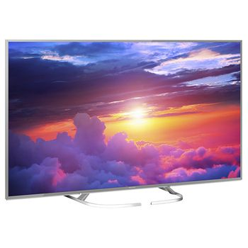 Panasonic 50'' Ultra HD 4K HDR LED TV TX-50EX700E