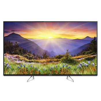 Panasonic 55'' 4K HDR LED TV TX-55EX600E