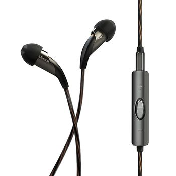 Klipsch REFERENCE X20I In-Ear Headphones