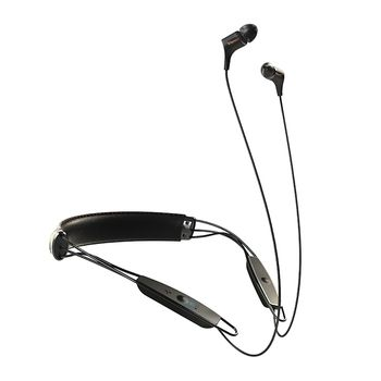 Klipsch R6 Neckband Bluetooth® In-Ear Headphones