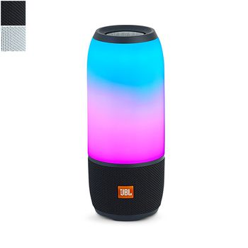 JBL Pulse 3 Portable Bluetooth® Speaker
