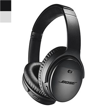 Bose QuietComfort® 35 II Wireless Headphones