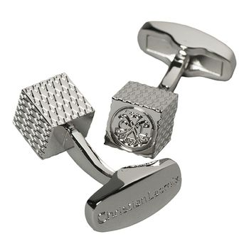 Christian Lacroix FORUM Cufflinks
