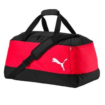 Puma PRO TRAINING II Sports Bag
