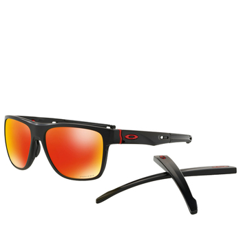 Oakley CROSSRANGE™ XL Prizm™ Sunglasses
