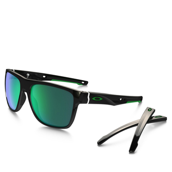Oakley CROSSRANGE™ XL Sunglasses