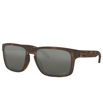 Oakley HOLBROOK™ Prizm™ Men's Sunglasses