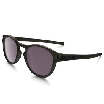 Oakley LATCH™ Prizm™ Women's Polarized Sunglasses