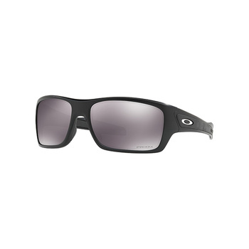 Oakley TURBINE™ Prizm™ Men's Sunglasses