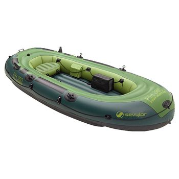 Sevylor FISH HUNTER FH 360 Inflatable Boat
