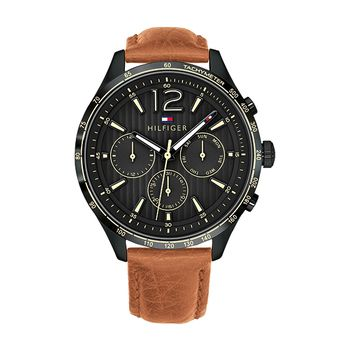 Tommy Hilfiger GAVIN Multifunction Gents Watch