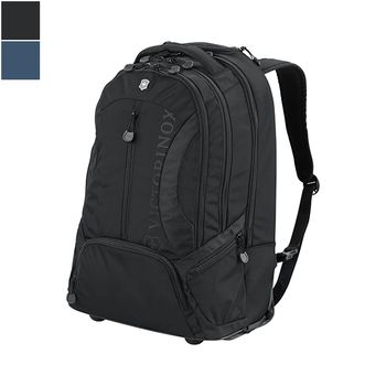 Victorinox VX SPORT Wheeled Scout Backpack