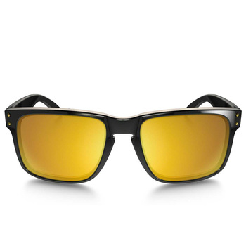 Oakley HOLBROOK™ Men's Sunglasses