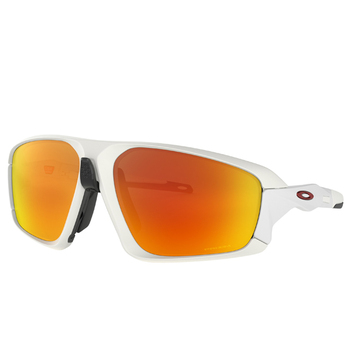 Oakley FIELD JACKET Prizm™ Men's Sunglasses