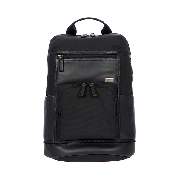 Bric's MONZA Urban Backpack Image