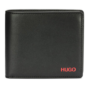 Hugo Boss SUBWAY Tri-Fold Wallet