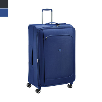 Delsey MONTMARTRE AIR 2.0 Expandable Trolley 83cm