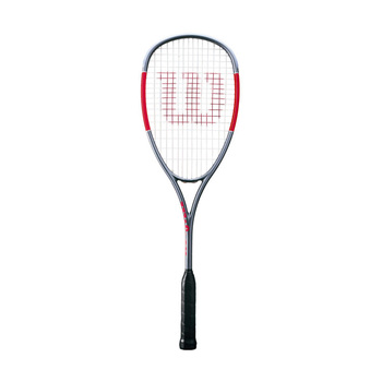 Wilson PRO STAFF Light Squash Racket