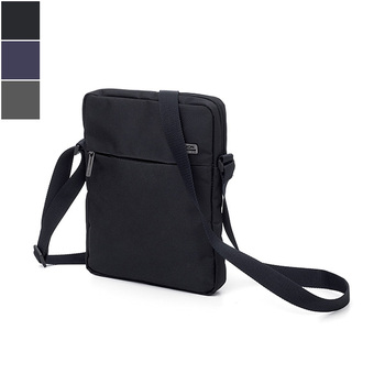 Lexon Design PREMIUM Tablet Shoulder Bag