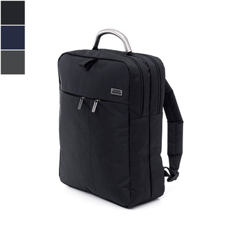 Lexon Design PREMIUM Double Backpack