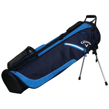 Callaway HYPER-LITE 1+ Pencil Bag