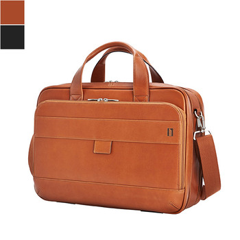 Hartmann HERITAGE Laptop Briefcase