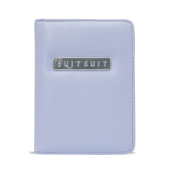 SuitSuit Passport Cover