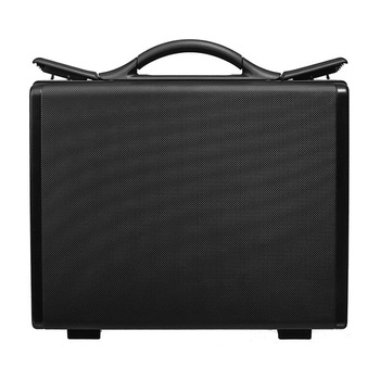 Samsonite FOCUS Briefcase