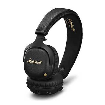 Marshall MID A.N.C. Bluetooth On-Ear Headphones