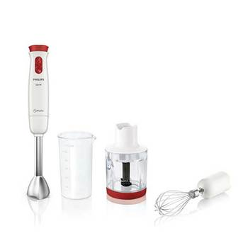 Philips DAILY Hand Blender